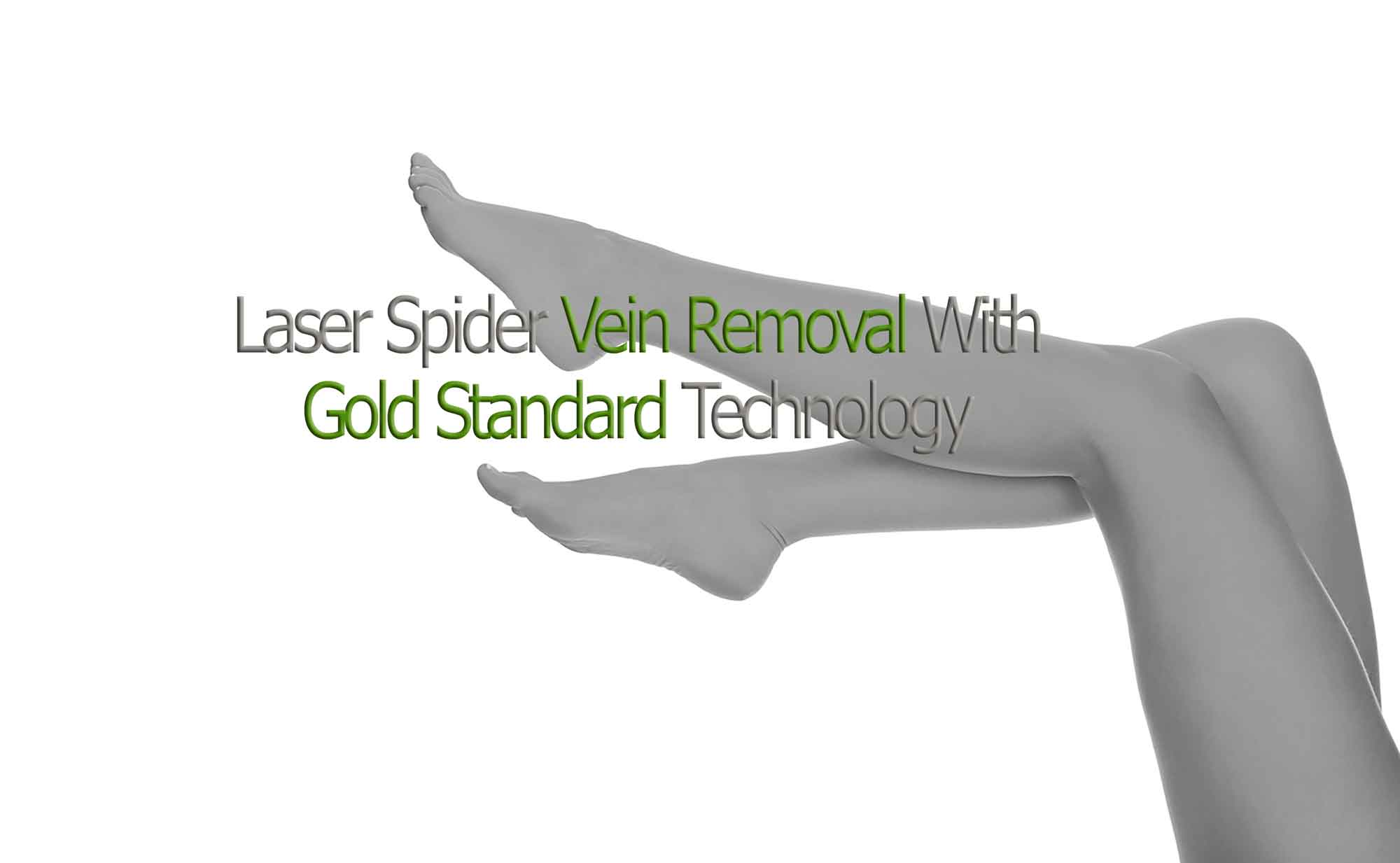 Bellair Laser Clinic Spider Vein Removal Faqs